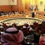 Arap Birliği acil toplanıyor, Arap ülkeleri Türkiye'yi kınıyor