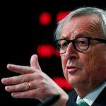 Avrupa'dan Türkiye'ye 'Operasyonu Durdur' Çağrısı
