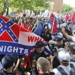 Beyaz Irkçılık Tehdidi Yükselişte
