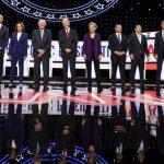 Demokratlar'ın Tartışmasına Suriye ve Azil Süreci Damga Vurdu