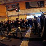 Ekvador'da genel greve karşı OHAL ilan edildi