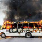 Meksika: 'Çatışmalar Çıkınca El Chapo'nun Oğlunu Serbest Bıraktık'