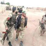 Milli Savunma Bakanlığı'ndan 18 Suriye askeriyle ilgili açıklama: Teslim edildi