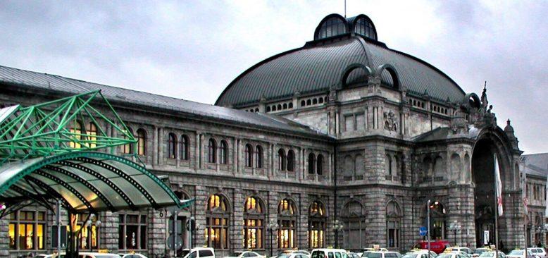 Nürnberg'de terörle mücadele provası yapılacak