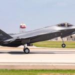 Pentagon: Türkiye'nin F-35'e geri dönmesi konusunda değişiklik yok