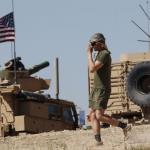 Pentagon, Türkiye'yi Suriye'de koordinasyonsuz operasyon konusunda uyardı
