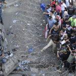 Protestolarla Sarsılan Lübnan'da Neler Oluyor?
