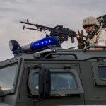 Rusya: 'Çekilme Planlanandan Önce Tamamlandı'