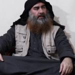 Rusya: Bağdadi'nin öldüğüne dair elimizde güvenilir bir bilgi yok