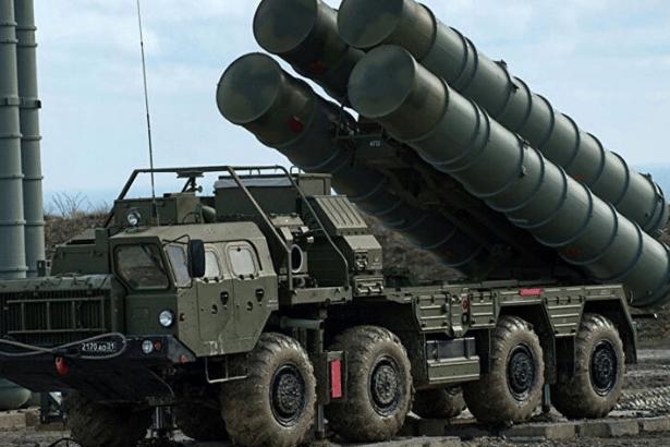Sırbistan Cumhurbaşkanı: S-400 almak istiyoruz