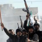 SANA: ÖSO ve Türkiye, Resulayn kırsalındaki köyleri işgal etti