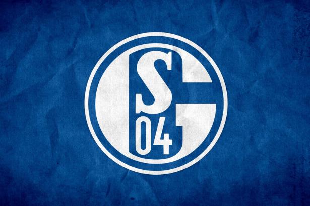 Schalke'den Türk futbolcularına 'asker selamı' uyarısı