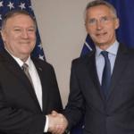Stoltenberg: ABD-Türkiye anlaşması memnuniyet verici