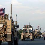 Suriye'deki Karışıklık IŞİD'e mi Yarıyor?