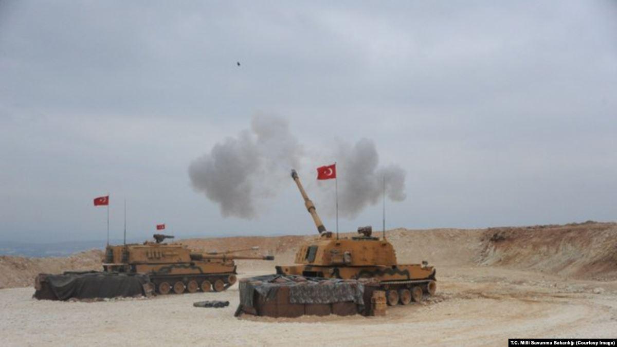 Uluslararası Kriz Grubu'ndan Türkiye ve PKK Raporu