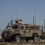 Wall Street Journal: 'Türkiye Suriye'ye Girerse ABD Çekilebilir'