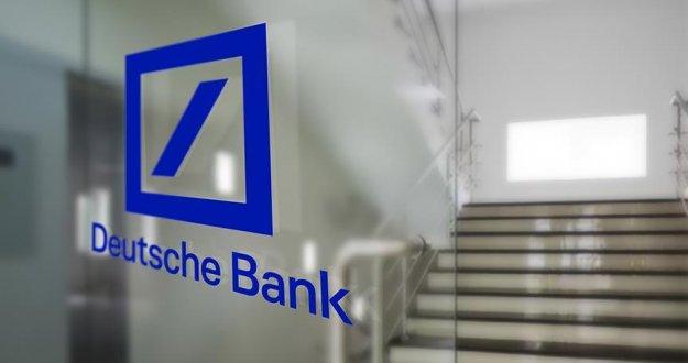 Deutsche Bank devlet desteği almadan krizi aşmak istiyor