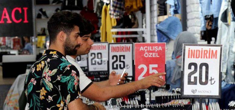 '2020'de 6 milyon İranlı turist Türkiye'yi ziyaret edecek'