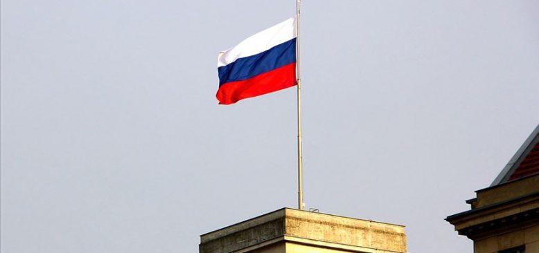 Rusya Bağdadi'nin ölü ele geçirildiğinden şüphe ediyor