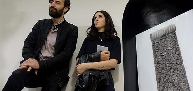'Ich hab' noch einen Koffer in Berlin' sergisi açıldı