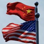 Çin: ABD ile tarifeleri aşamalı olarak kaldırmak için anlaştık