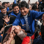 İşte 14 yıllık Morales iktidarında Bolivya halkının kazanımları