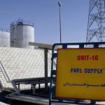 İran'a UluslararasıKınama