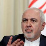 İran'dan ABD'ye Yaptırım Tepkisi ve Çağrı