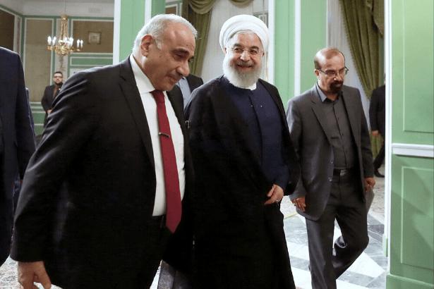 İran'la ilgili gizli belgeler ABD basınına sızdırıldı
