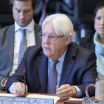 'Koalisyonun Yemen'deki Hava Saldırıları Yüzde 80 Azaldı'