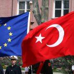 AB 2020 Bütçesinde Türkiye'ye Yapılacak Yardımda Kesintiye Gitti