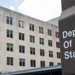 ABD'li Yetkili: 'Bağdadi'nin Eşinin Yakalandığını Doğrulayamam'