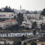 ABD'nin İsrail Yerleşim Yerleri Kararına Türkiye'den Tepki