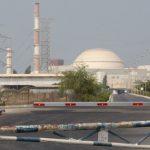 ABD: 'İran Nükleer Şantajı Sürdürüyor'