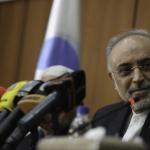ABD Büyükelçiliği işgalinin 40. yıldönümünde İran nükleer kapasitesini artırıyor