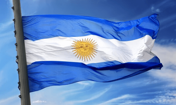 Arjantin'de Meclis Bolivya'daki darbeyi mahkum etti