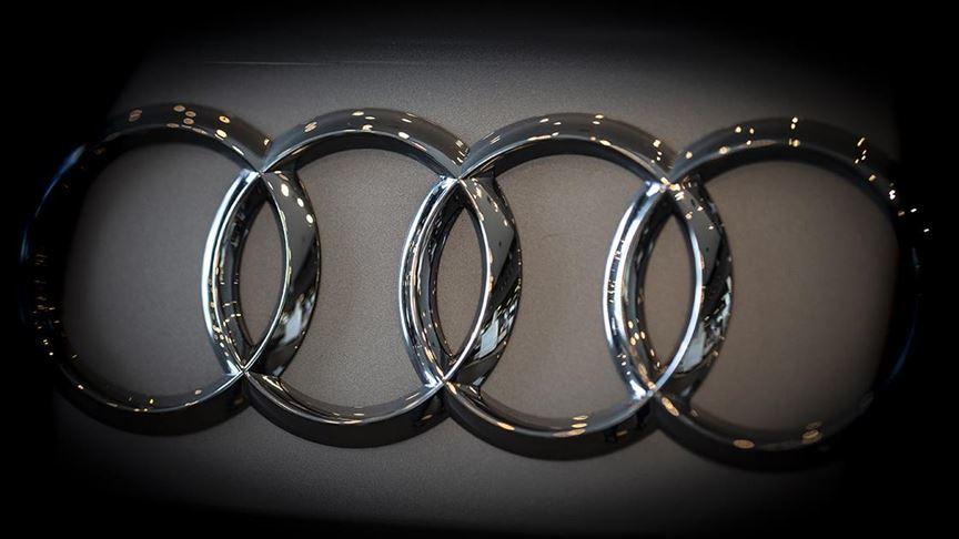 Alman Audi 9 bin 500 işçi çıkarmayı planlıyor