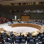 BM:'Şiddeti Azalsa da Suriye'nin Kuzeydoğusunda Çatışmalar Yaşanıyor'