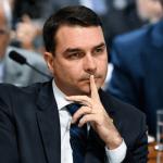 Brezilya Devlet Başkanı Bolsonaro'nun oğlu hakkında yeni yolsuzluk soruşturması