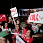 Brezilya eski Devlet Başkanı Lula serbest mi kalıyor?
