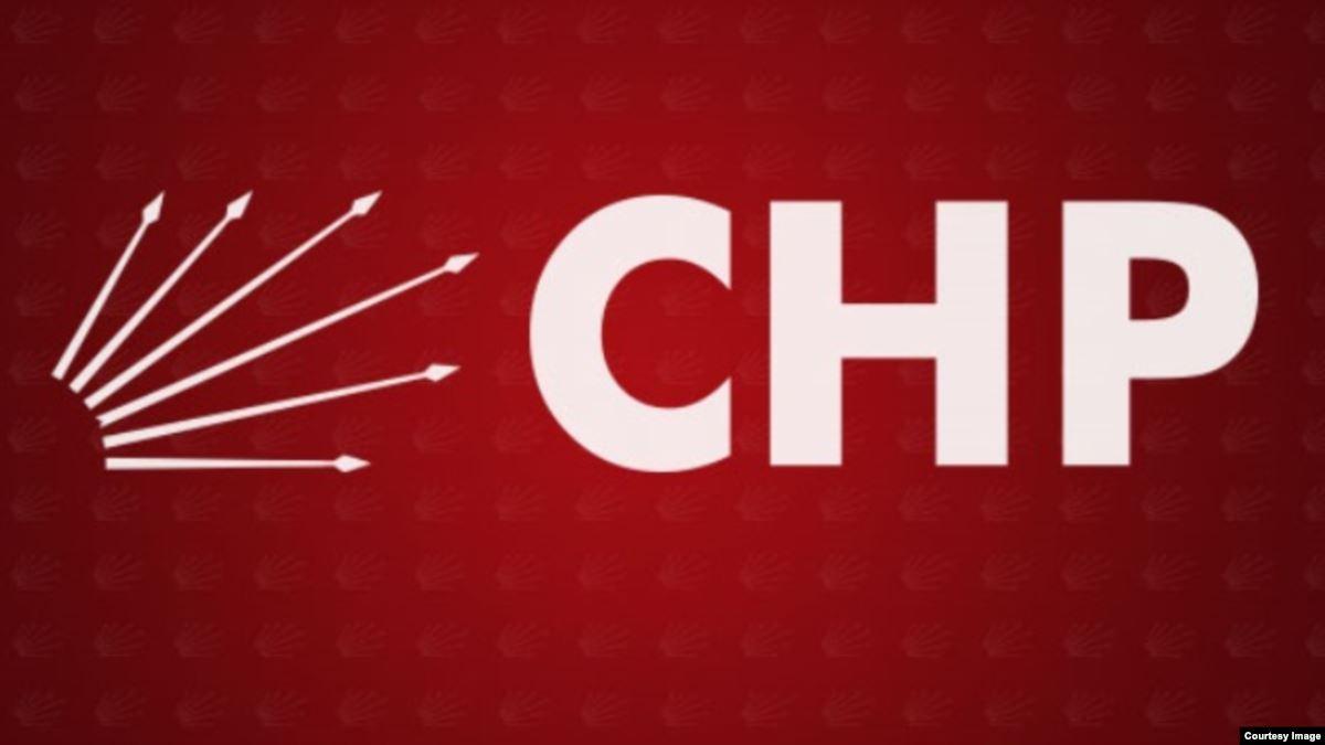 CHP'li Belediye Başkanları İzmir'de Toplandı