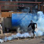 Dünyanın Dört Bir Yanında Sokaklar Protestolarla Çalkalanıyor