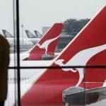 Dünyanın En Uzun Aktarmasız Ticari Uçuşu Denemesi Başladı