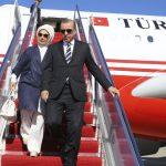 Erdoğan'ın Washington Gündeminde Neler Var?