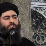 Kırşehir'de IŞİD Operasyonu: Bağdadi'nin 4 Akrabası Tutuklandı