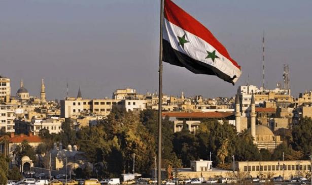 Komünist partilerden Suriye halkına destek, harekata kınama