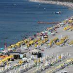 Konaklama Vergisi Toparlanmaya Çalışan Turizm Sektörünü Nasıl Etkiler?