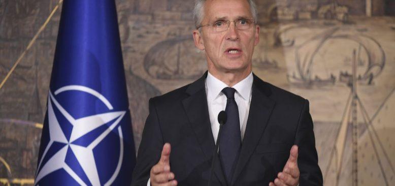 Londra Zirvesine Doğru: NATO Beyin Ölümünde mi ?