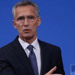 NATO Genel Sekreteri'nden Ukrayna açıklaması: Ortaklık üyelik yolunda bir adım