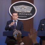 Pentagon: 'Suriye'nin Petrol Geliri ABD'ye Değil SDG'ye Gidecek'